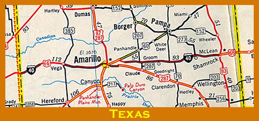 Livaudais Bunch on google maps interstate 40, arkansas interstate 40, north carolina interstate 40, illinois interstate 40,